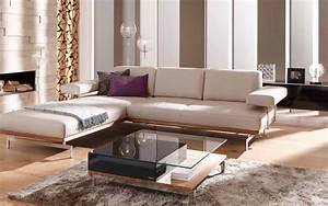 Joop Teppich Wohnzimmer : m bel joop architektur joop m bel 19335 haus ideen galerie haus ideen ~ Orissabook.com Haus und Dekorationen