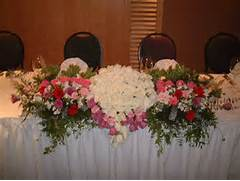 Wedding Decorations Great Tips For Wedding Table Flower Decorations Wedding Decoration Decoration Ideas Flowers Decorations Wedding Party Flower Decoration Summer Flower Wedding Flower Ideas