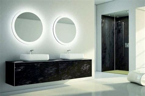 Cheap Bathroom Wall Mirrors by Joyous Bathroom Mirrors Nz Cheap Small Modern