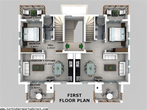 open kitchen house plans hisar apartments hisaronu ground floor plan