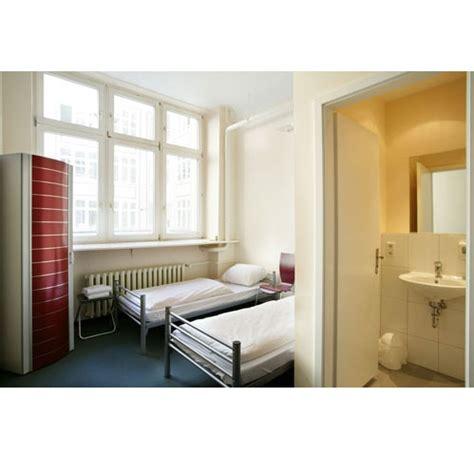 All In Hostel Berlin Germany At Hostels247com