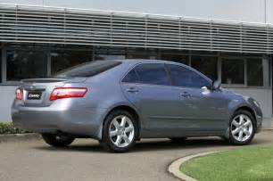 2014 toyota highlander specifications 2008 toyota camry solara sport convertible toyota colors