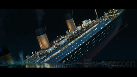 define rearrange the deckchairs on the titanic titanic