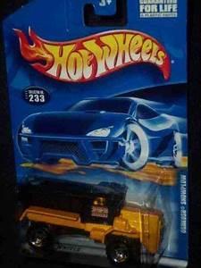 Fun Autos 77 : 25 best images about toys on pinterest broken dresser cars and kid ~ Gottalentnigeria.com Avis de Voitures