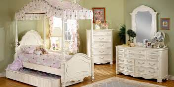 French Bedroom Sets by French Provincial Bedroom Furniture Furniture