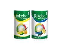 oxalsäure pulver kaufen yokebe classic pulver 500 g starterpaket mit shaker ohne rezept bestellen rezeptfrei in