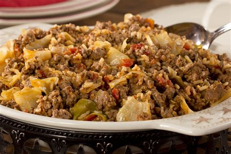 Turkey picadillo is a super easy yet tasty ground turkey recipe that comes together in no time! 20 Ideas for Diabetic Ground Turkey Recipes - Best Diet and Healthy Recipes Ever | Recipes ...