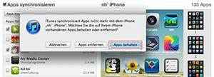 Iphone Apps Aufräumen : osx itunes mobile applications ordner richtig aufr umen ~ Orissabook.com Haus und Dekorationen