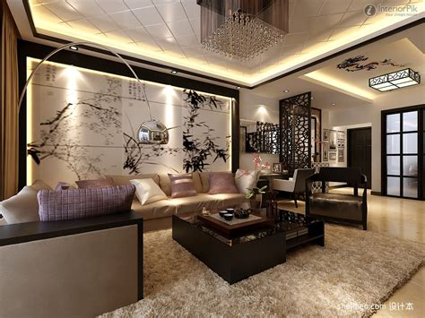 console bar cuisine small drawing room decoration living archives house decor