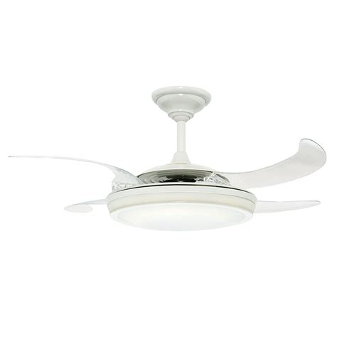 retractable blade ceiling fan ceiling fan with retractable blades buying guide