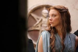 Margaery Tyrell - Margaery Tyrell Photo (34733825) - Fanpop