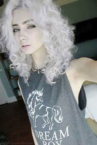 25+ Pictures of Curly Hairstyles Long Hairstyles 2016 2017