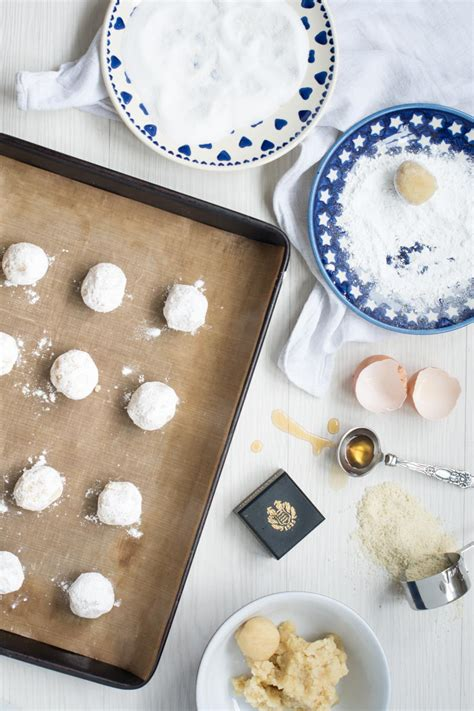 desserts using amaretti biscuits 28 images food gifts eggs and cookies on amaretti biscuits