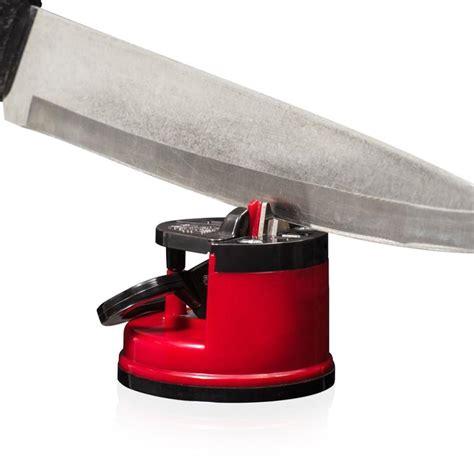best sharpening for kitchen knives 1 pcs useful easy and fast sharpen kitchen knives quickly