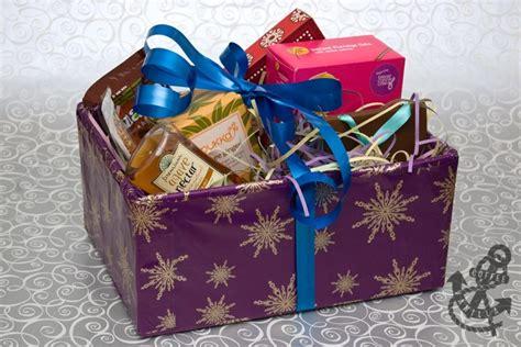 Waitrose Create Your Own Gift Crate £5 @ Waitrose