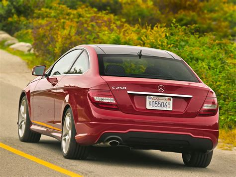 The new c‑class discover a new kind of comfort. 2015 Mercedes-Benz C-Class MPG, Price, Reviews & Photos ...
