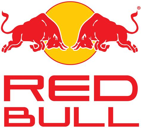 Red-bull-logo-transparent-wallpaper-1.jpg (1600×1451
