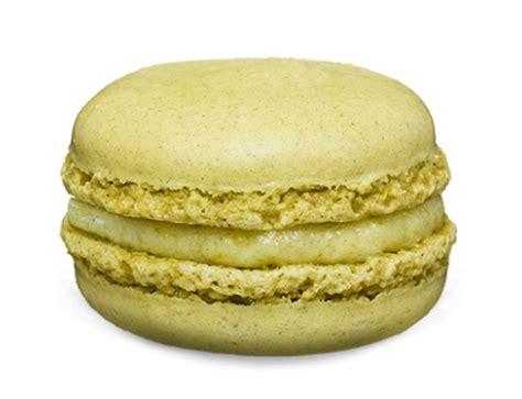 siege mcdo nos desserts mcdonald 39 s belgique