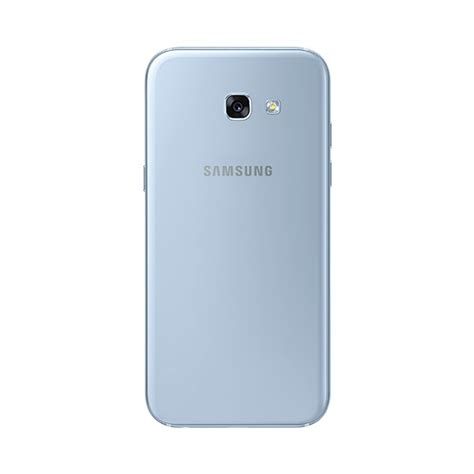 samsung s new galaxy a 2017 phones bring ip68 certification samsung pay support