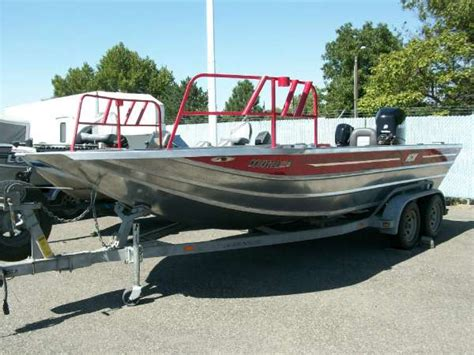 Boat Trailer Chine Load Guides by Jet Sled Boats For Sale