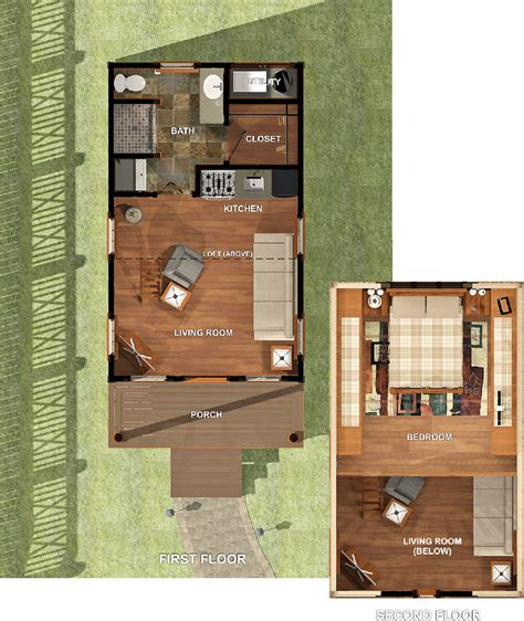 architectural plans for sale house plans for sale best house plans for sale home design