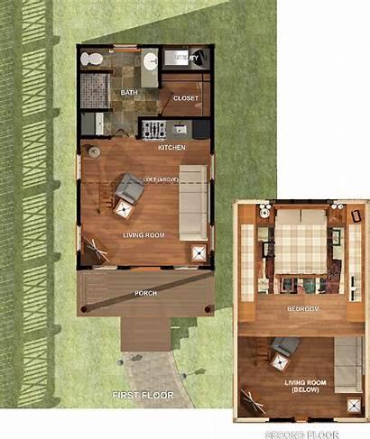 Plans Tiny Plan Homes Texas Closet Floor
