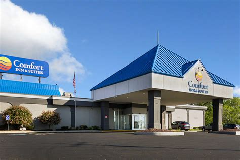 comfort inn suites comfort inn suites airport syracuse new york