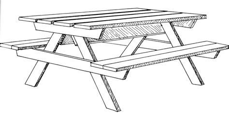 emejing fabriquer une table de emejing fabriquer une table de jardin avec bancs