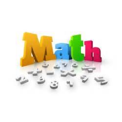 HD wallpapers free pattern worksheets for kindergarten