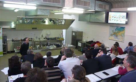 atelier cuisine nantes les modes de cuisson innovants le 24 mai à nantes