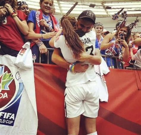 813 Best Alex Morgan Images On Pinterest Alex Morgan Soccer Players And Soccer Stuff