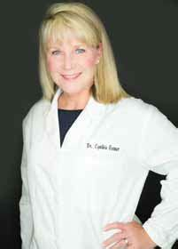Dr Cynthia Garner Garner Family Dentistry  Mount. Online Image Hosting Free Phd Program Online. Certified Nutritionist Degree Online. Social Media Optimization For Small Business. Video Conference Software Free. How To Recognise An Alcoholic. I Need A Bank Account Today Buy Url Address. Film Analysis Essay Example Locksmith Phx Az. What Is The Divorce Rate In The Us