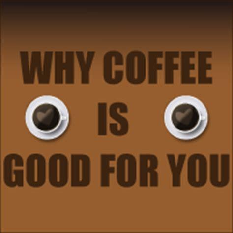 positive negative health effects caffeine healthy living