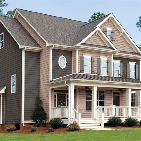 Royal® Estate™ Residential Vinyl Siding Roofmart