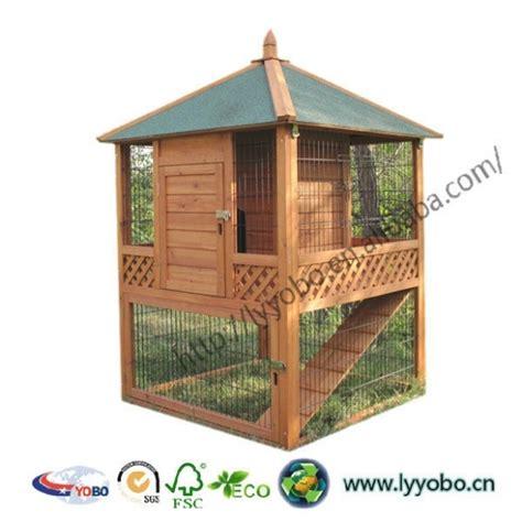 Indoor Wooden Rabbit Hutch - 25 best of gazebo rabbit hutch