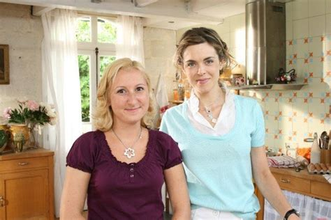 vivolta tv cote cuisine côté cuisine julie andrieu sur 3 ma p 39 tite cuisine