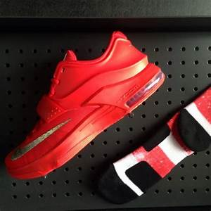 promo code 67e60 7b694 ... coupon kd 7 all color ways memes 1e197 04fbf