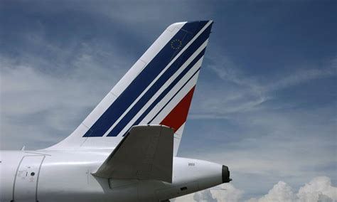 siege avion air air des sacs et accessoires en sièges d 39 avion