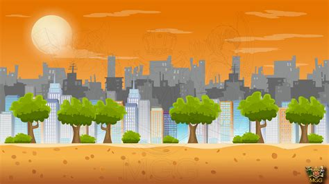 royalty  game backgrounds parallax  stackable