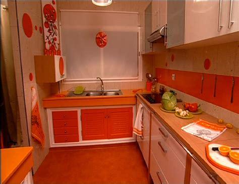 decoration cuisine marocaine decoration cuisine marocaine 2012