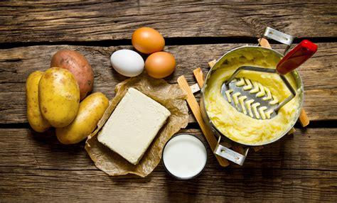 comment cuisiner la pomme de terre comment cuisiner dans une marmite nos conseils