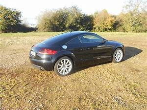 Audi Tt 3 2 V6 Occasion : audi tt 3 2 v6 quattro serge have sport ~ Gottalentnigeria.com Avis de Voitures