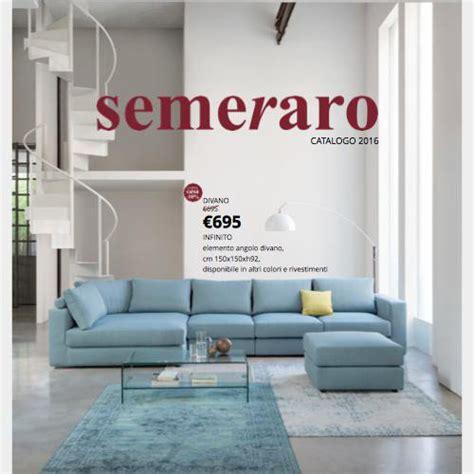 Ovvio Cassettiere by Bagni Moderni Semeraro Unico Mobili Bagno Torino Elegante