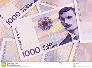 1000 Kroner Stock Images - Image: 26532674