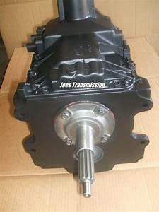 Find Reman Chevy Gm Nv4500 5 Speed Transmission Nv 4500