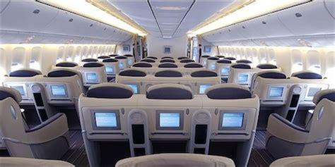 siege avion air air autorise les appareils électroniques pendant le