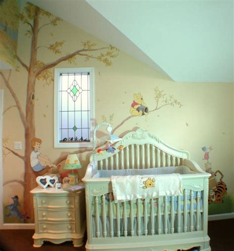winnie the pooh nursery 25 best ideas about winnie the pooh nursery on pinterest baby room themes babies nursery and