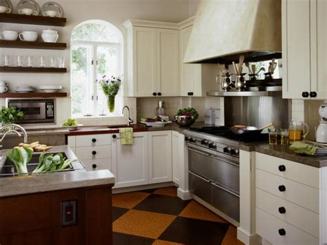 country kitchen cabinets pictures ideas tips  hgtv