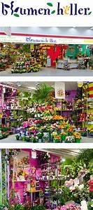 Kaufland Rothenburg Ob Der Tauber : fleurop florist heller gbr ansbach ~ Orissabook.com Haus und Dekorationen