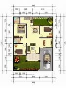 Gambar Denah Rumah Minimalis Gambar Rumah Idaman Denah Denah Rumah Gallery Taman Minimalis Desain Rumah Minimalis Modern 2014 Contoh Gambar Denah 20 Contoh Gambar Denah Rumah Minimalis 3 Kamar Tidur Masa